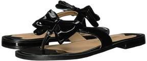 Sesto Meucci Igloo Women's Sandals