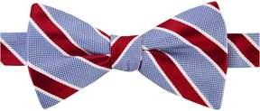 DAY Birger et Mikkelsen Men's Bow Tie Tuesday Novelty Self-Tie Bow Tie