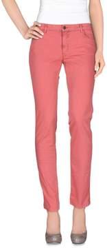 Bel Air BELAIR Casual pants