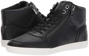 GUESS Ferno Men's Lace up casual Shoes