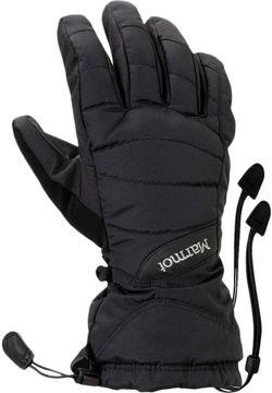 Marmot Moraine Glove