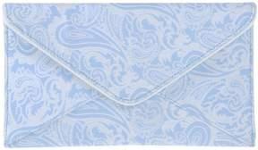 Michael Kors Handbags - SKY BLUE - STYLE