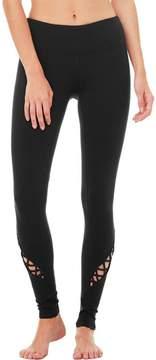Alo Yoga Entwine Legging - Women's