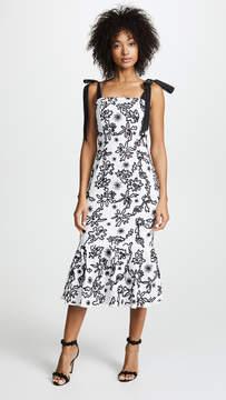 Rachel Zoe Lily Dress
