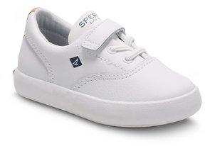 Sperry Boys Wahoo Jr. Shoes