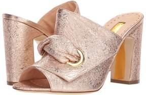 Rupert Sanderson Serena Women's Shoes
