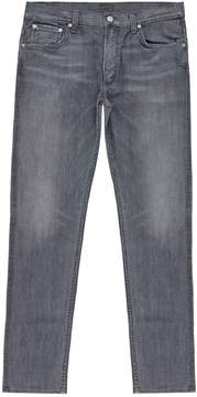 Citizens of Humanity Faded Tapered Jeans