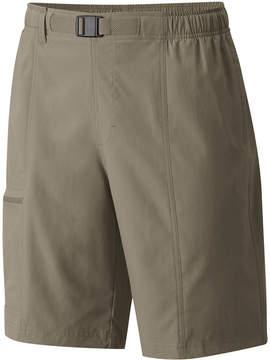 Columbia Men's Trail Splash 10 Shorts
