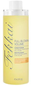 Fekkai Full Blown Volume Conditioner with Citrus Extract & Ginseng - 16oz