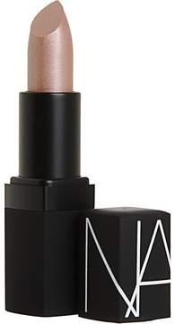 NARS Women's Sheer Lipstick