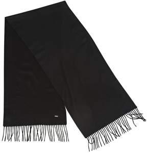 Christian Dior Cashmere scarf & pocket square