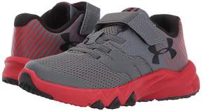 Under Armour Kids UA BPS Primed 2 AC Boys Shoes