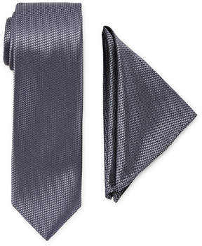 U.S. Polo Assn. USPA Tie Set