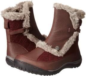 Jambu Eskimo Women's Cold Weather Boots