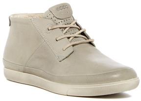 Ecco Damara Bootie Sneaker