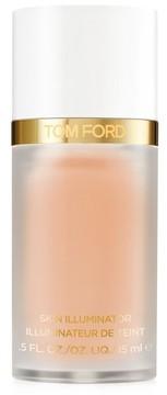 Tom Ford Skin Illuminator - Fire Lust