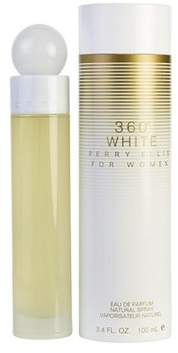 Perry Ellis 360 White By For Women.