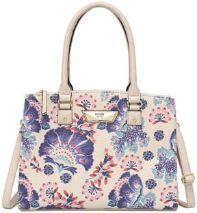 Nicole Miller Nicole By Luna Tote Bag