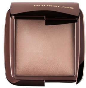 Hourglass Ambient - Dim Light Lighting Powder - Dim Light
