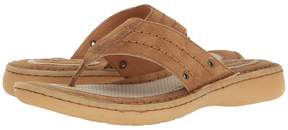 Børn Jonah Men's Sandals