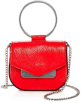 Nasty Gal Ring Leader Crossbody - 100% Exclusive