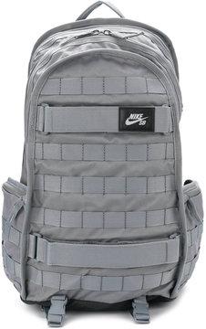 Nike SB RPM backpack