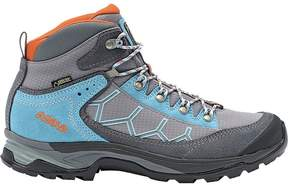 Asolo Falcon GV Hiking Boot