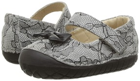 Old Soles Dream Pave Girl's Shoes