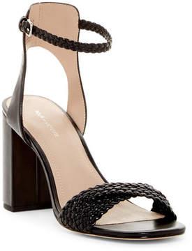 Pour La Victoire Hazel Woven Dress Sandal