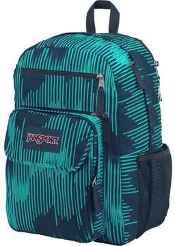 JanSport Digital Student 38L Backpack