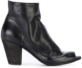 Officine Creative Josette boots