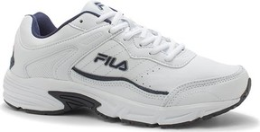 Fila Memory Sportland Running Shoe (Men's)