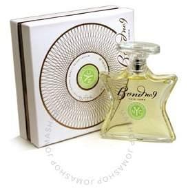 Bond No.9 Gramercy Park by Unisex Eau de Parfum Spray 3.3 oz