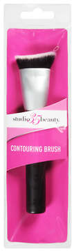 Studio 35 Full/Curved Contouring Brush