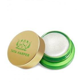 Tata Harper Very Illuminating Highlighter