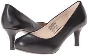 Rockport Seven to 7 Low Pump High Heels