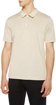 La Perla Men's Way Polo Shirt