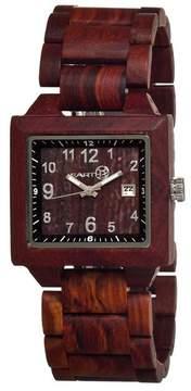 Earth Culm Collection EW1003 Unisex Watch