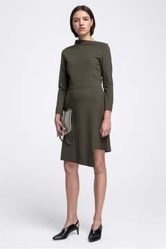 Dagmar | Arcelia Dress | L