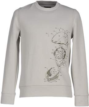 Christopher Raeburn Sweatshirts