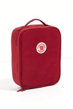 Fjallraven Kanken Mini Cooler Bag