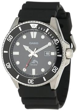 Casio MDV-106-1AV Men's Classic Watch
