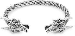 Dragon Optical PerePaix Men's Cuff Bracelet