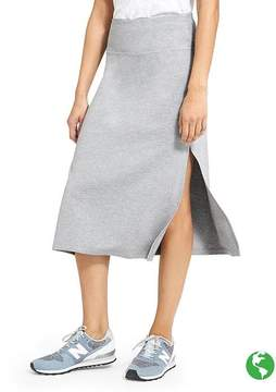 Athleta Oceana Midi Skirt