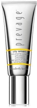 Elizabeth Arden City Smart with DNA Repair Complex + Anti-Pollution+ Antioxidants Broad Spectrum Sunscreen SPF 50 Lotion- 1.3 oz.