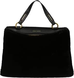 Orciani Kate Tote