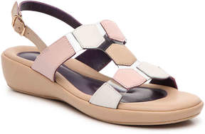 VANELi Women's Elce Wedge Sandal