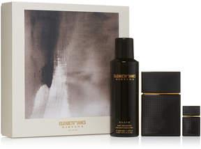 Elizabeth and James 3-Pc. Nirvana Black Gift Set
