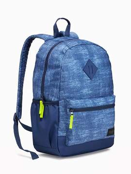 Old Navy Classic Backpack for Kids