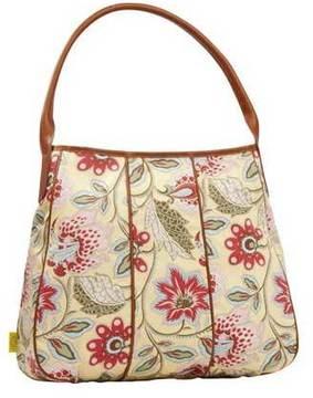 Women's Amy Butler Muriel Fashion Bag